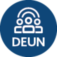 German User Network