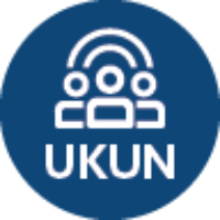 United Kingdom User Network